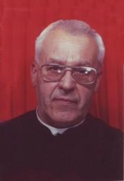 P. Carlo Roggero (1912-2003) - p210_0_01_01