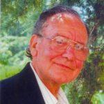 Gargiulo Salvatore