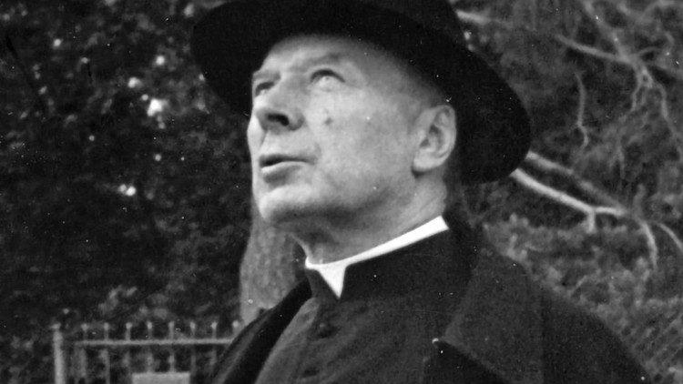 Wyszyński
